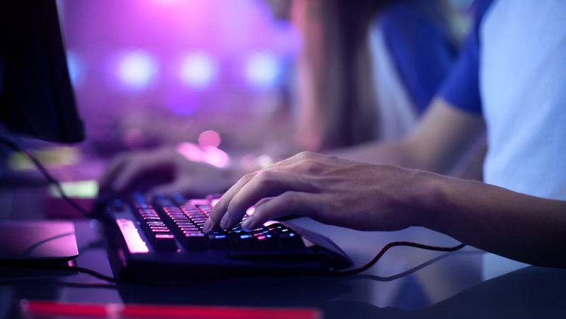 Can My PC Run Overwatch