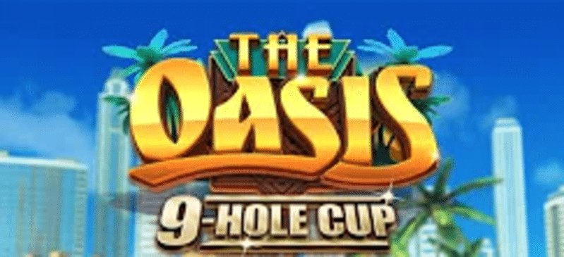 golf clash tournament