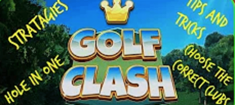 how to play tournaments on golf clash
