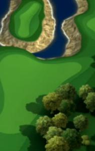 juniper point hole 5