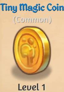 merge dragons coins