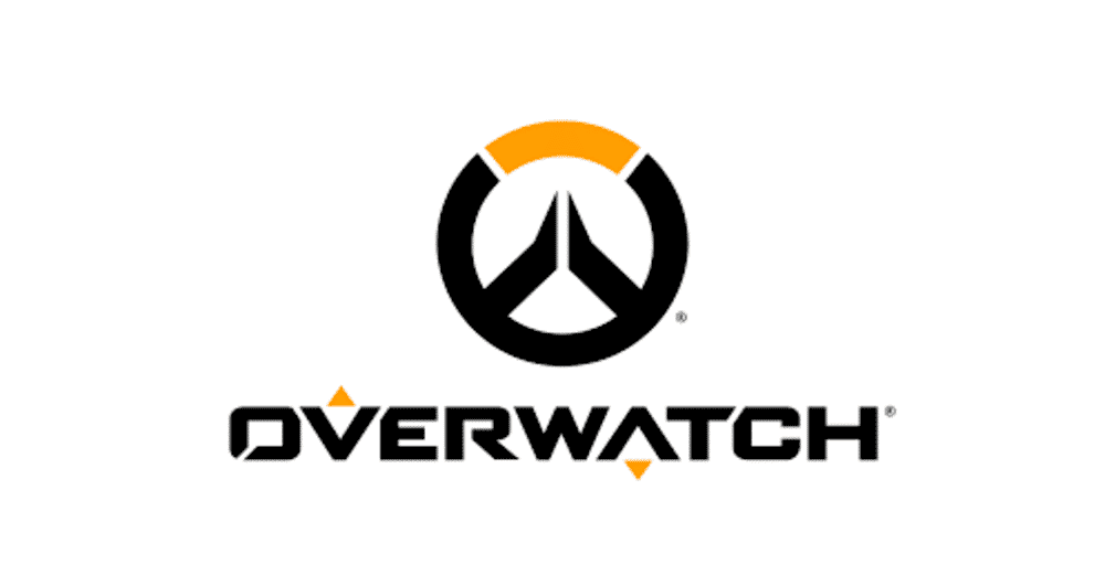 move overwatch to another drive