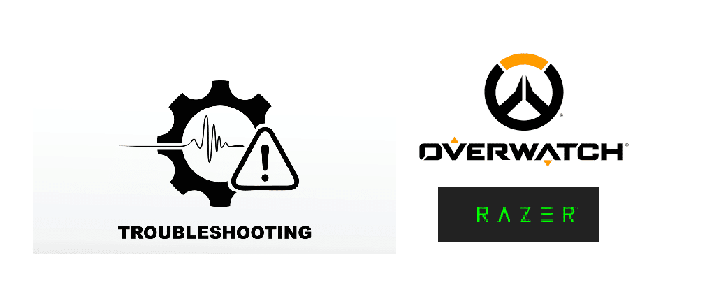 overwatch chroma not working