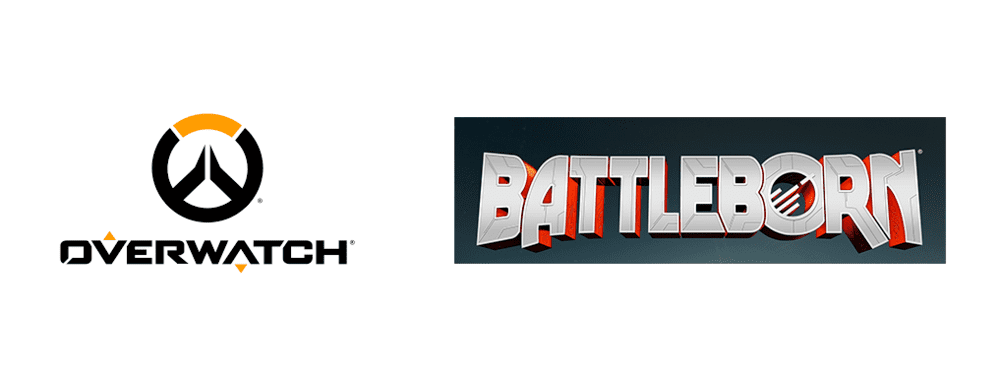 overwatch vs battleborn