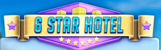tour 4 6 star hotel