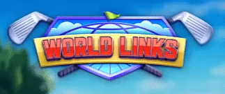 tour 5 world links