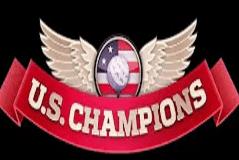 tour 6 us champions