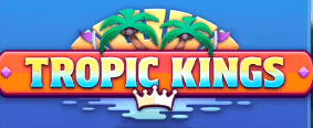 tour 7 tropic kings