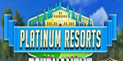 tour-9-platinum-resorts