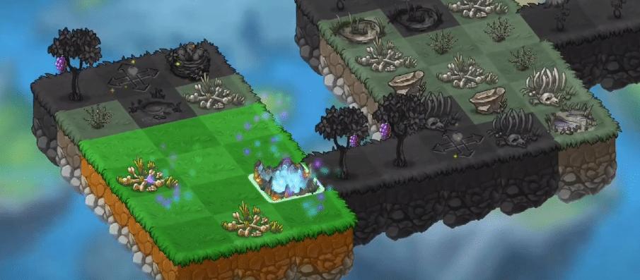 dragon portal challenge 11