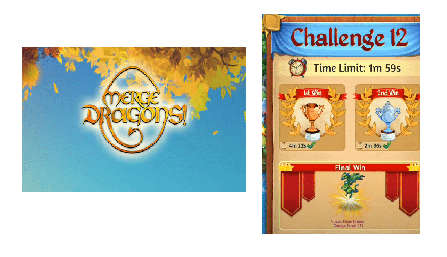 merge-dragons-challenge-12
