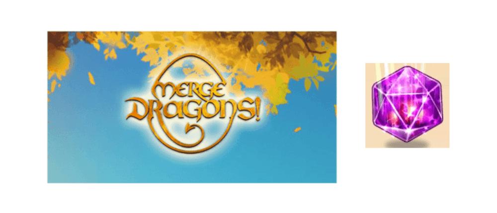 merge dragons gems