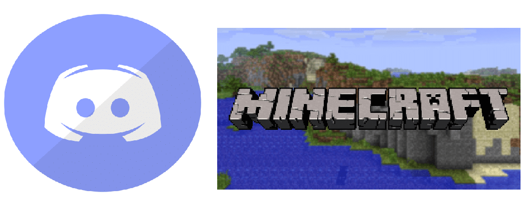 2 Ways to Fix Discord Not Detecting Minecraft