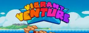 Vibrant Venture