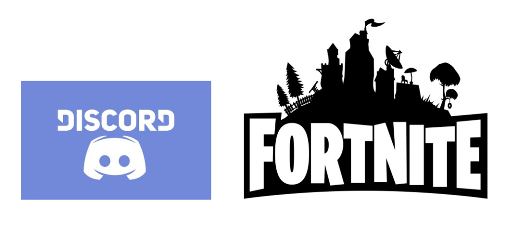 Discord Not Detecting And Not Working With Fortnite 3 Fixes West Games Последние твиты от fortnite discord (@fortnitediscord). discord not detecting and not working