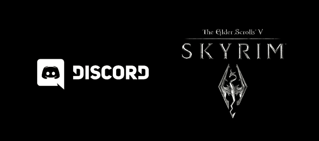 discord not detecting and not working with skyrim