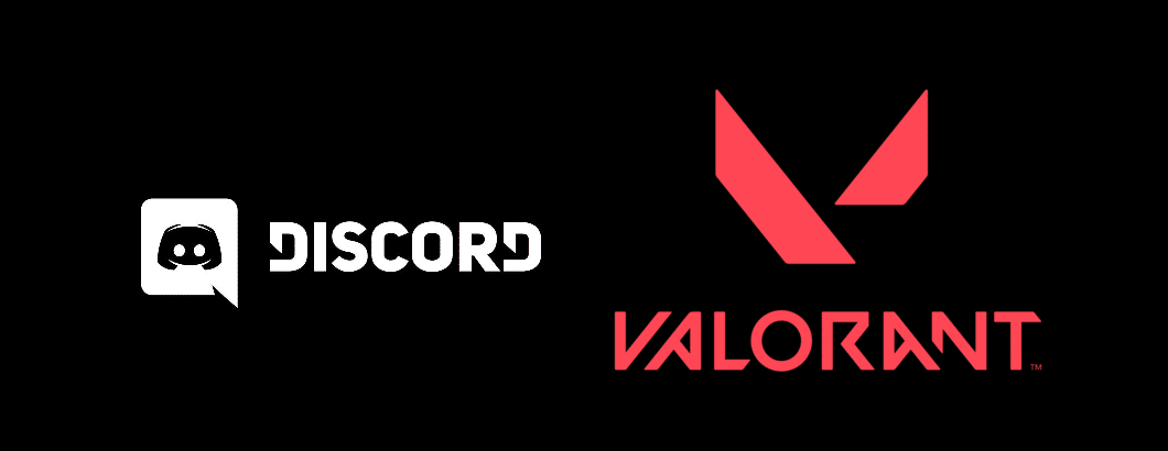 discord not detecting and not working with valorant