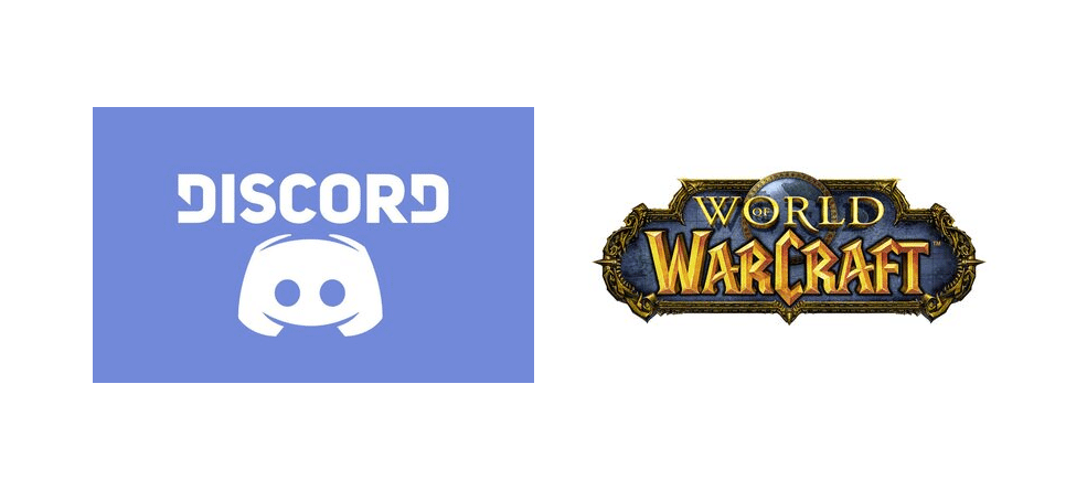 discord not detecting and not working with world of warcraft