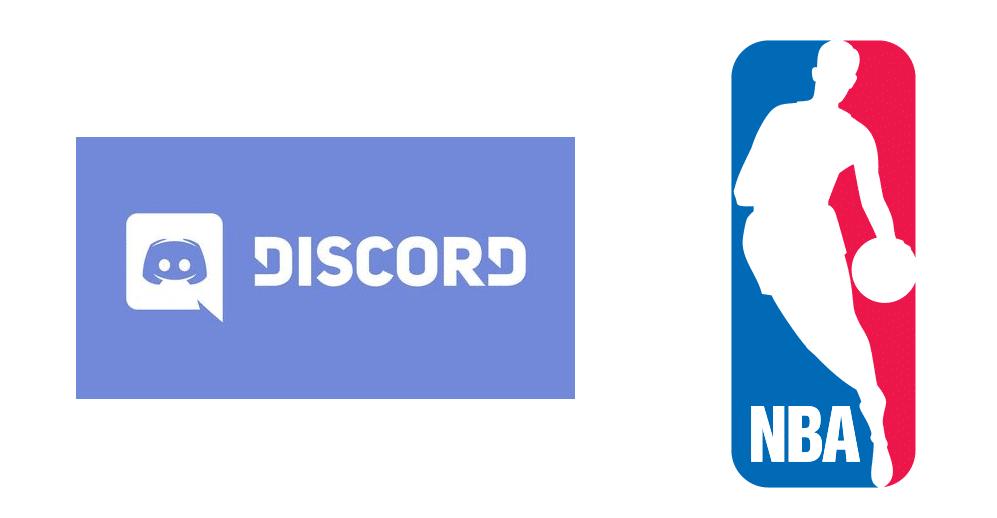 nba streams discord