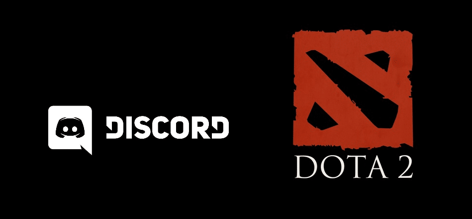 discord not detecting and not working with dota 2