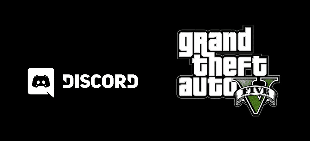 discord not detecting and not working with gta
