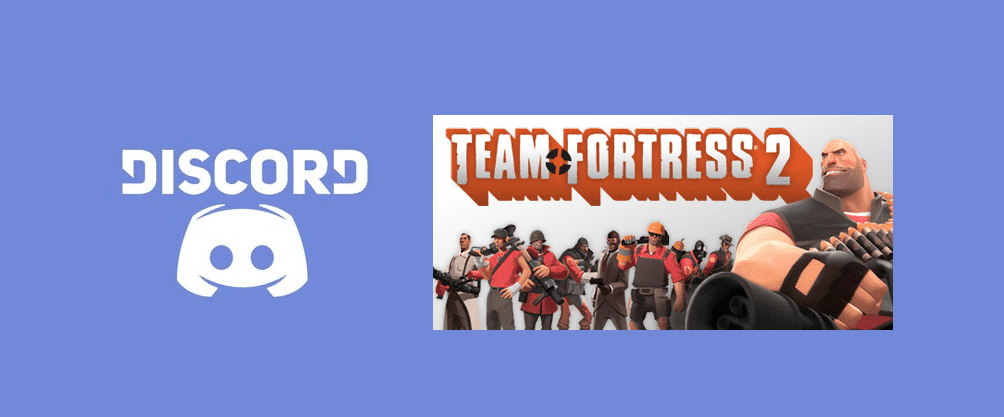 discord not working team fortress 2