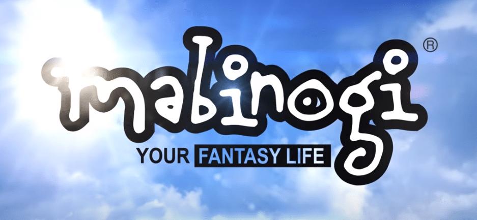 games like mabinogi