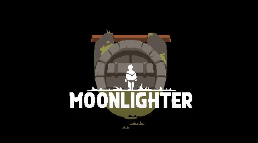games like moonlighter