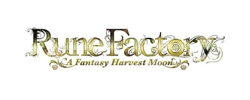 games like rune factory