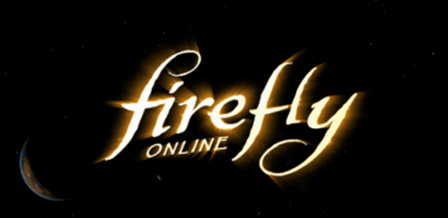 video games like firefly