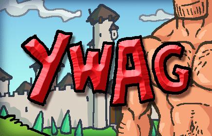 yag world