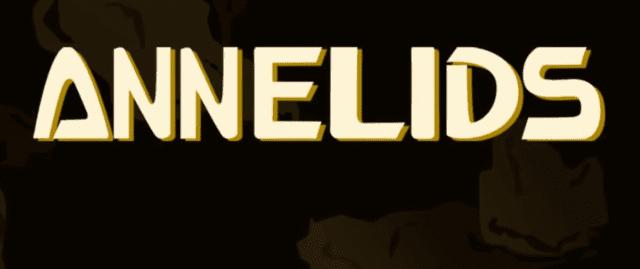annelids online battle