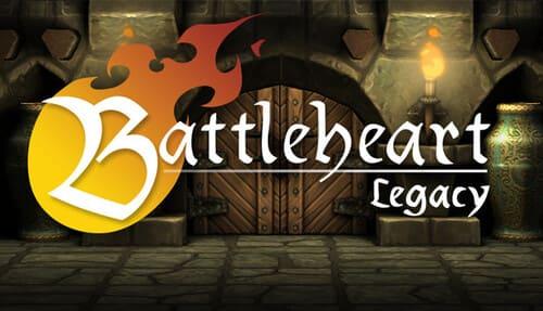 battleheart legacy