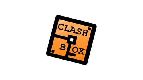 clashblox battle cards
