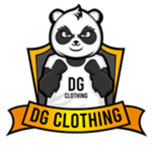 dg clothing