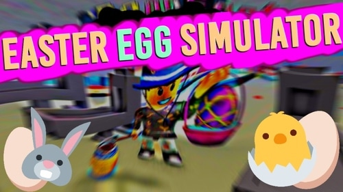 egg simulator