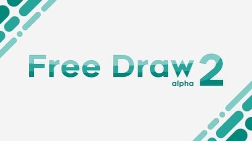 free draw 2