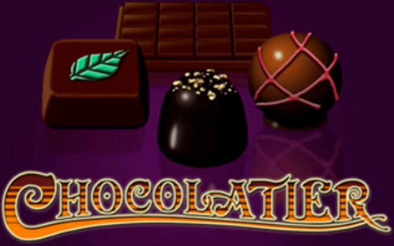 games like chocolatier