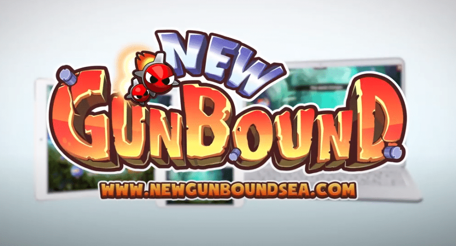 games like gunbound