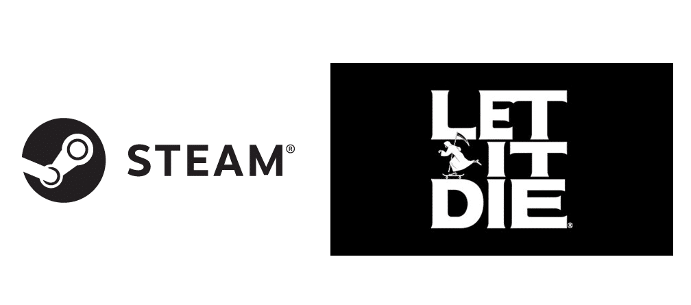 let it die not launching steam