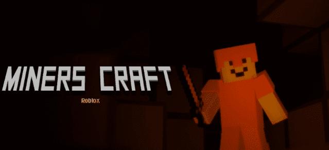 miners craft