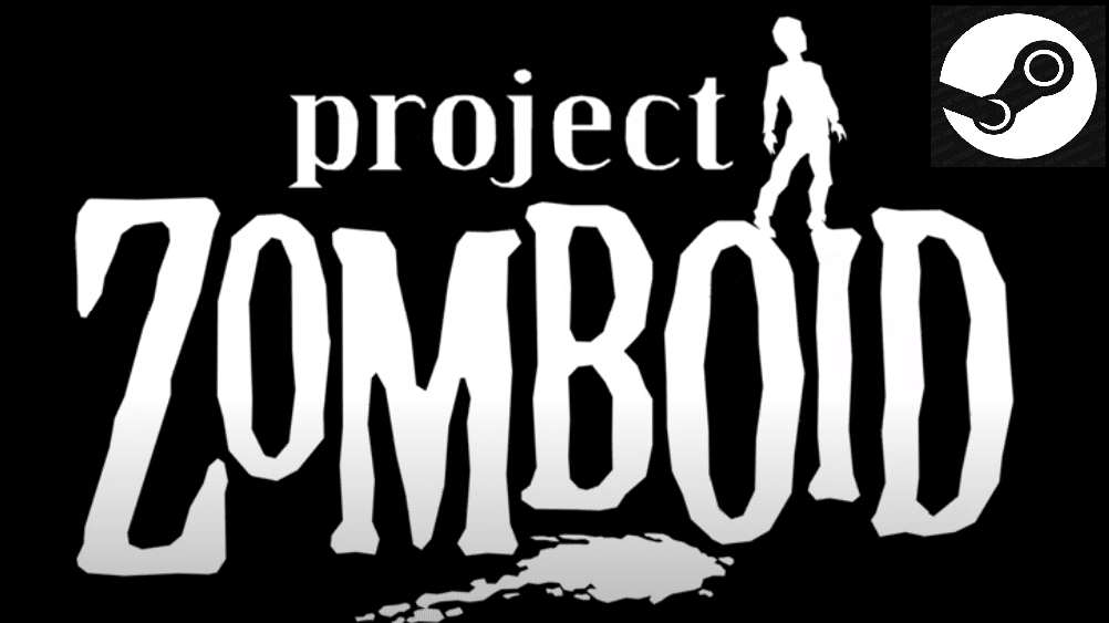 project zomboid server steam is not enabled