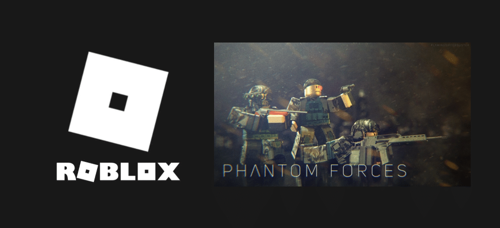 roblox phantom forces not loading