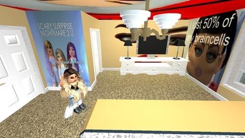 uncanny valley simulator
