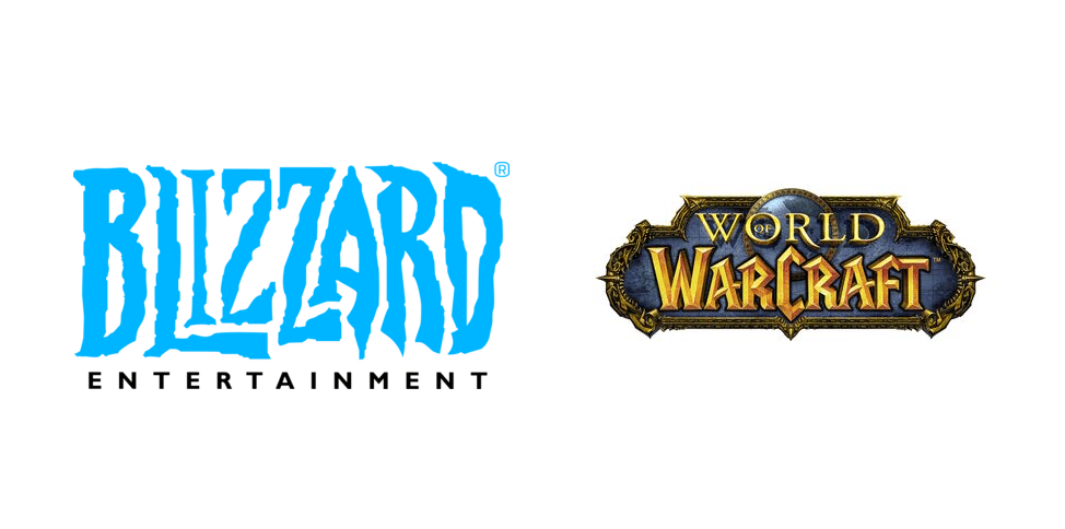 blizzard streaming not working wow