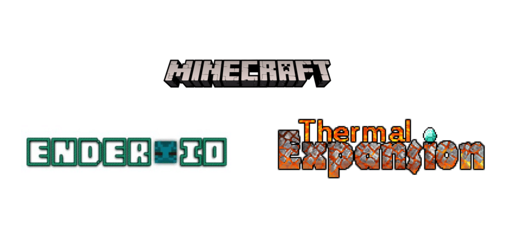 ender io vs thermal expansion minecraft