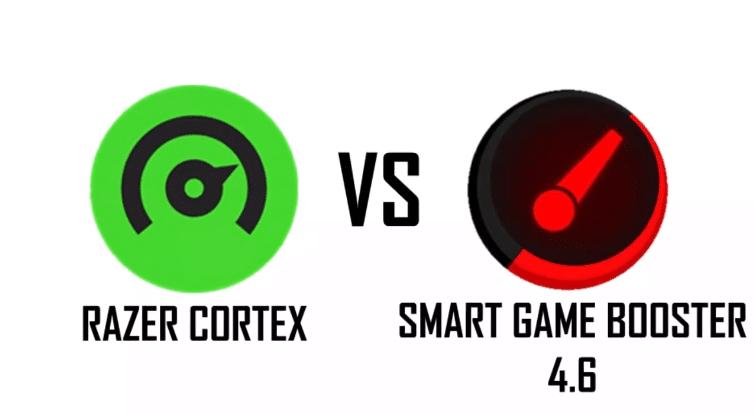 razer cortex vs game booster