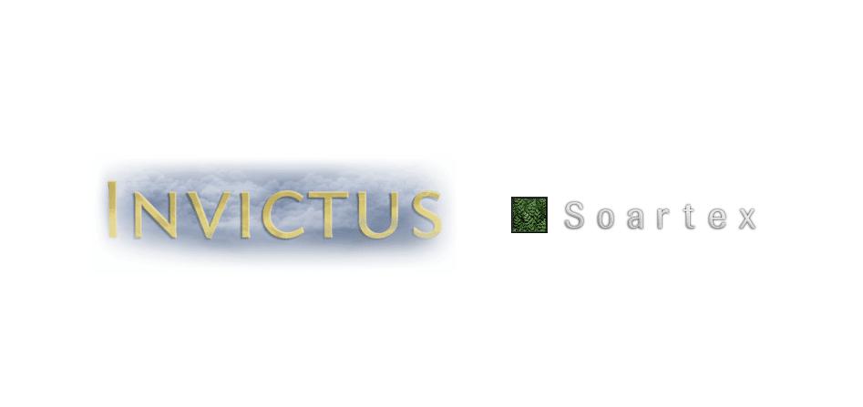 soartex invictus vs fanver
