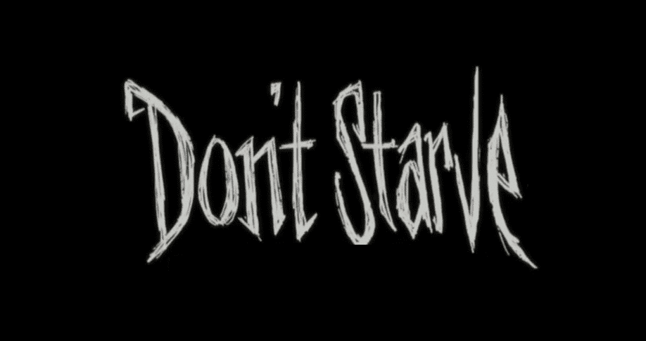 don't starve error during initialization