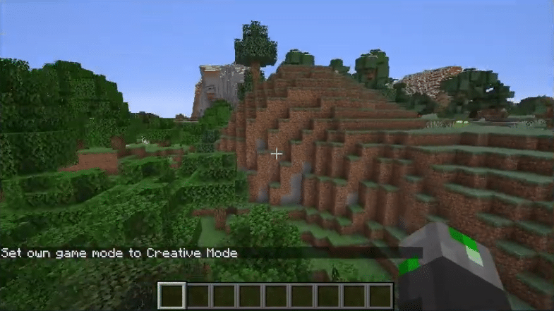 how to install seus shaders minecraft